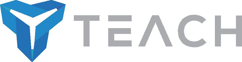 YTeach App